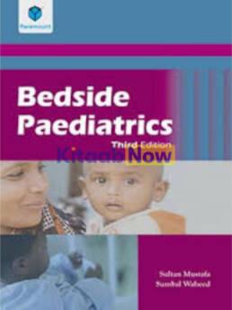 Bedside Paediatrics