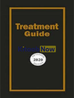 Treatment Guide