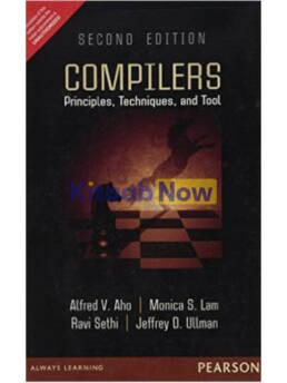 Compilers Principles Techniques & Tools