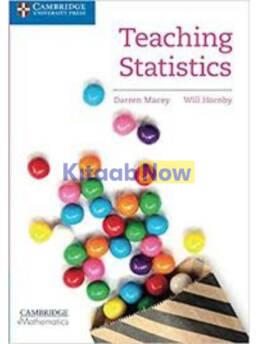 Teaching Statistics