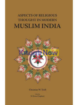 Aspects Of Religious Thought In Modern Muslim .