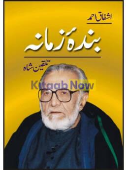 Bandaa Zamaana Talqeen Shah