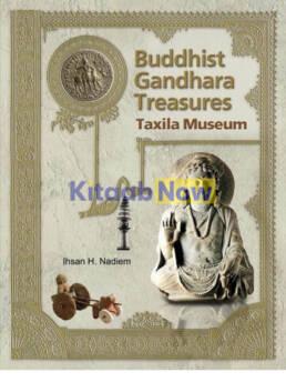 Buddhist Gandhara Treasures Taxila Museum