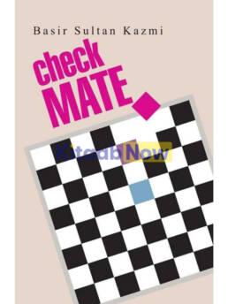 Check Mate - Bisaat