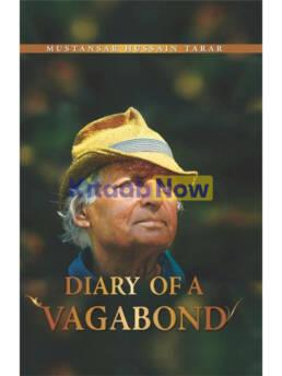 Diary of a Vegabond