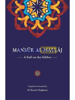 Mansur Al Hallaj