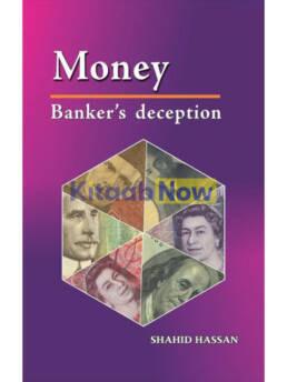 Money: Banker's Deception
