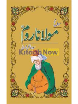 Swaneh Maulana Roum