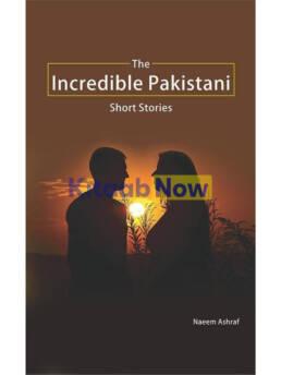 The Incredible Pakistani